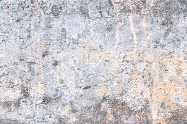 Surface de surface de texture abstraite grunge ou fond d'écran. effet de détresse ou de saleté et de dégâts.