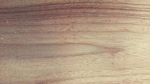Surface de la surface de la texture du bois abstraite
