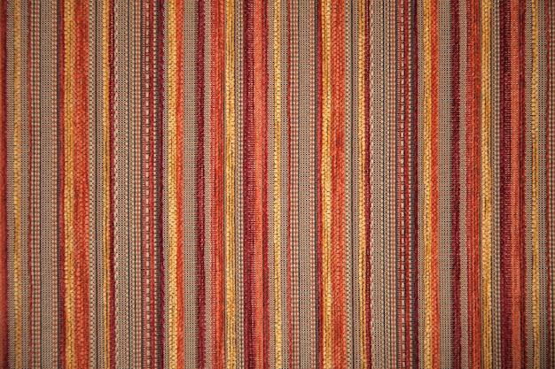 Surface de tapis de style péruvien africain coloré se bouchent. plus de ce motif et plus de textiles i
