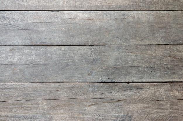 Surface de texture abstraite de la table en bois