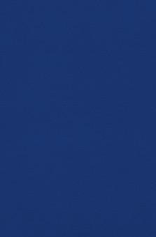 Surface de texture bleu marine