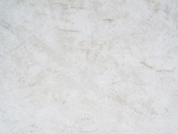 Surface de texture décoration gros plan
