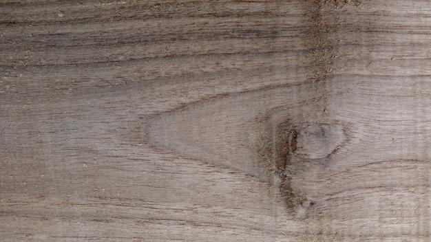 Surface de la texture du bois abstraite