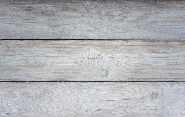 Surface de la texture du bois fond gris en bois