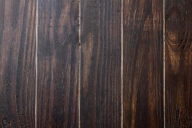 Surface de la texture du bois