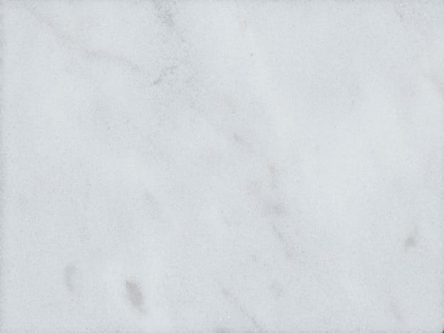 Surface de texture de marbre en céramique