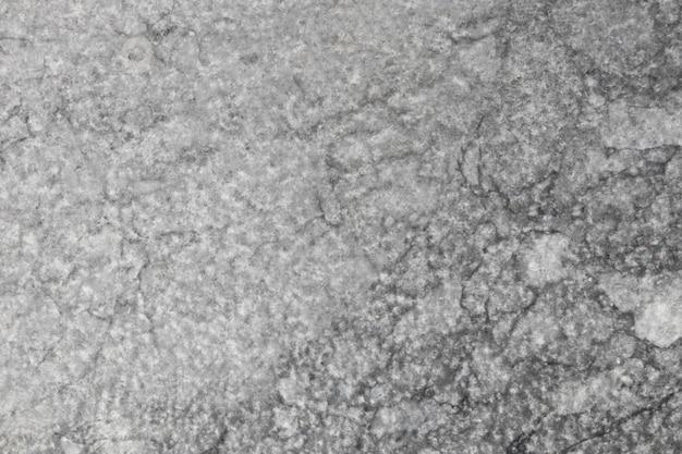 Surface de texture de pierre minimaliste