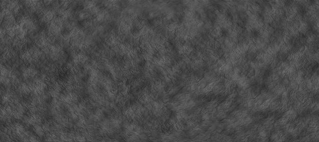 Surface de texture de pierre