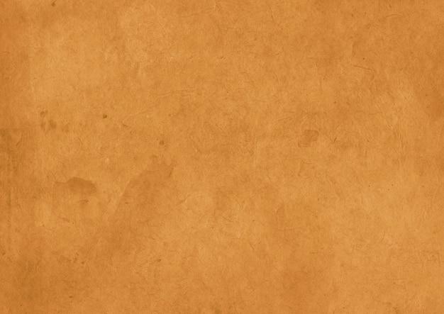 Surface de texture vieux papier parchemin grunge