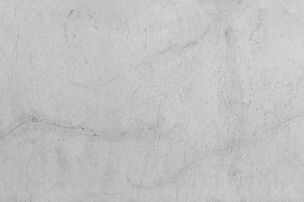 Surface texturée grise