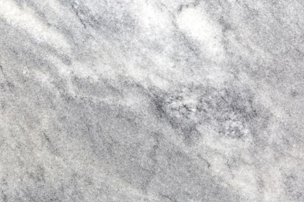 Surface texturée en marbre