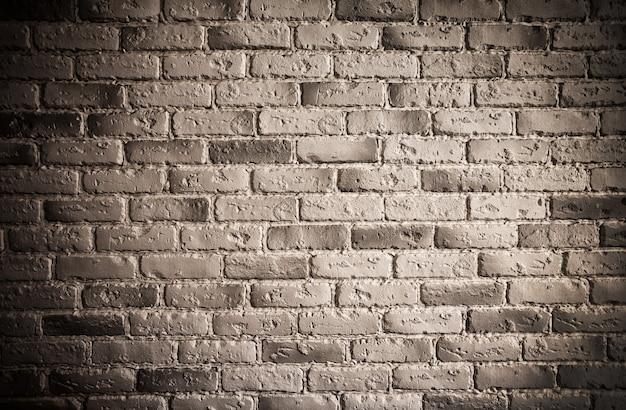 Surfaces mur de pierre modèle naturel surface