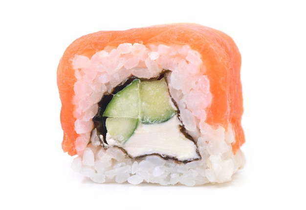 Sushi philadelphie
