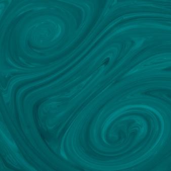 Swirl aquarelle texture liquide