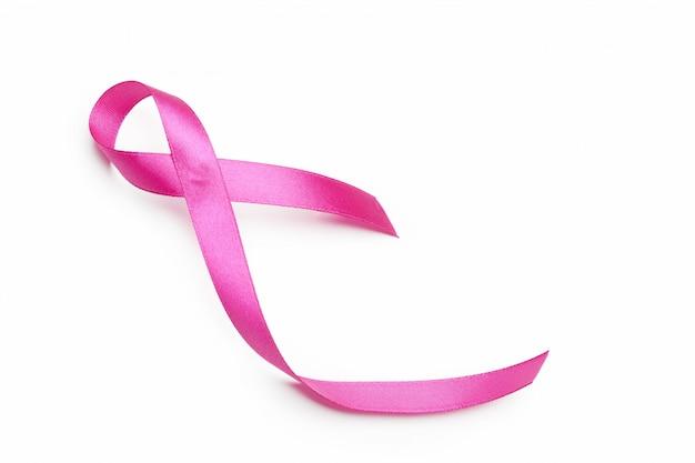 Symbole du ruban de la journée mondiale du sida