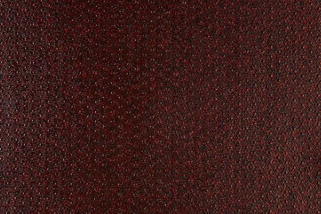 Synthétique de fond en cuir artificiel
