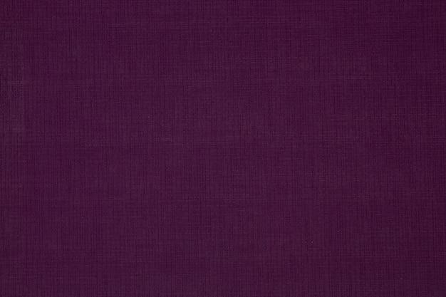 Synthétique synthétique de fond en cuir texturé macro gros plan