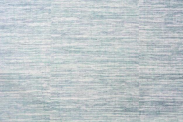 Table de texture bleue