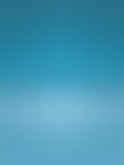 Tableau d'affichage vide gris avec éclairage dégradé utilisé pour l'arrière-plan et afficher votre produit