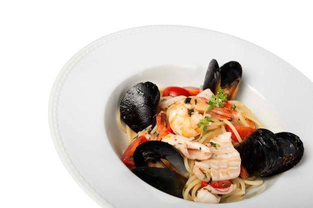 Tableau, blanc, gros plan, en bonne santé, nourriture, cuisine, cuisine, cuisine, assiette, savoureux, délicieux, repas,