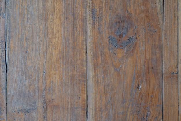 Tableau brun vieux bois texture