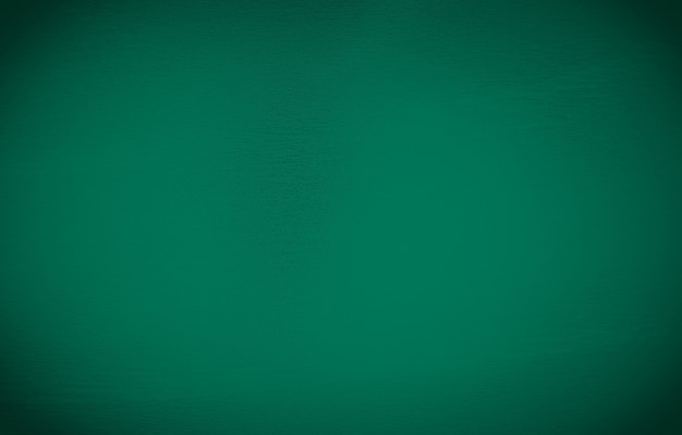 Tableau ou fond de texture vert tableau noir