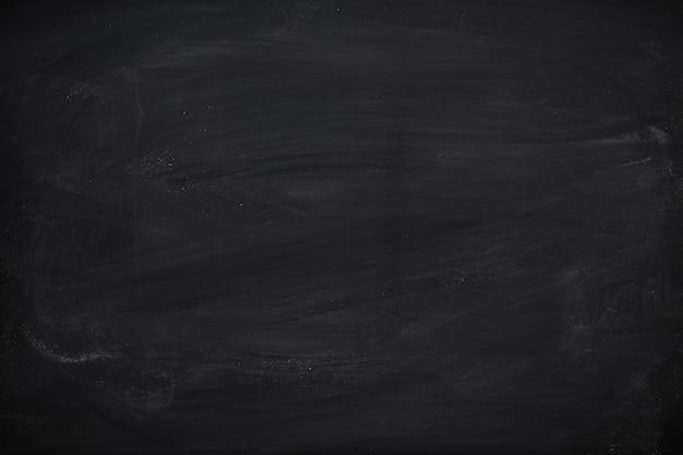 Tableau noir. affichage du conseil scolaire de texture de craie pour le fond.