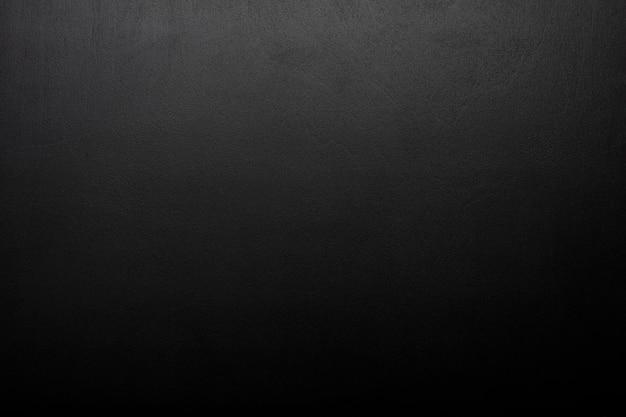 Tableau noir pour magasin, écoles. fond, texture