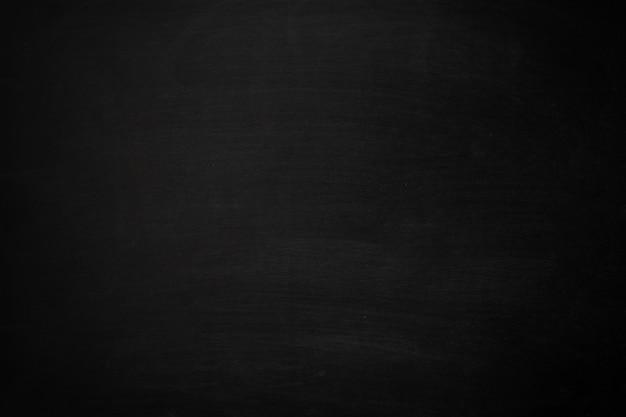 Tableau noir et tableau de fond de texture de mur en classe