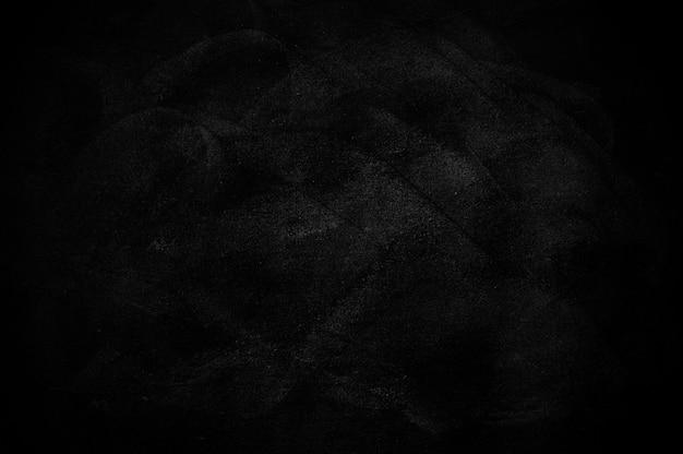 Tableau et tableau noir, fond d'écran foncé
