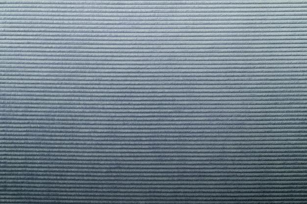 Tapis lisse avec un fond texturé