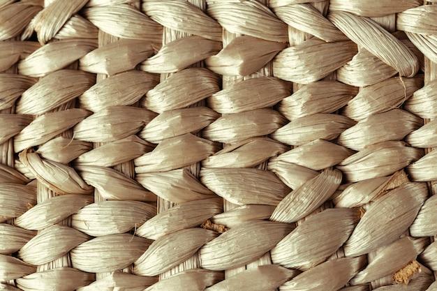 Tapis naturel beige