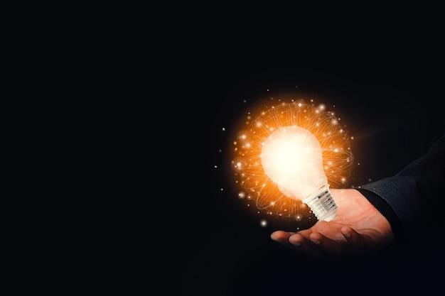 Technique mixte de concept commercial et financier