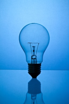 La technologie de l'électricité de l'énergie pour le développement de l'équipement