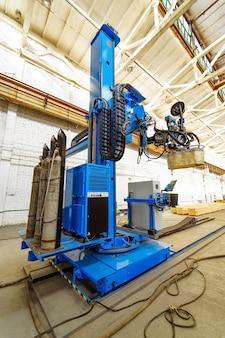 Technologie de fabrication de traitement de découpe laser industrielle