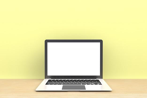 Technologie numérique de connexion de réseau informatique