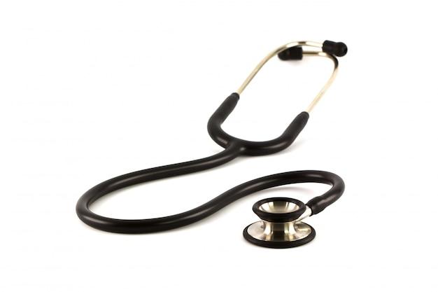 La technologie de prescription du patient aide scientifique