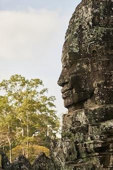 Temple d'angkor wat