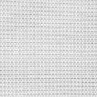 Texture abstraite blanche pour le fond