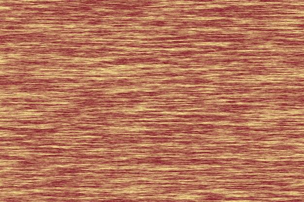 Texture abstraite en bois, motif de fond de papier peint dégradé, arrière-plan flou doux