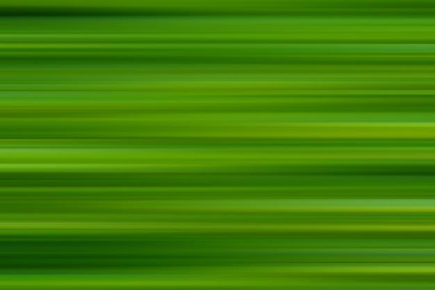 Texture abstraite fond, motif toile de fond dégradé