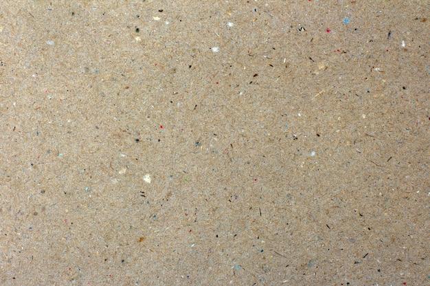 Texture abstraite de fond de papier beige