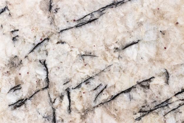 Texture abstraite de fond de pierre de granit