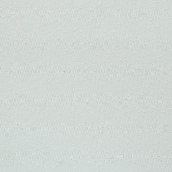 Texture abstraite grise pour l'arrière plan