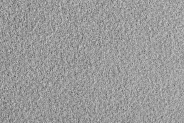 Texture abstraite grise pour le fond. salut res photo.