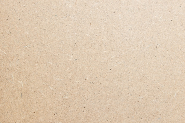 Texture abstraite de liège brun.