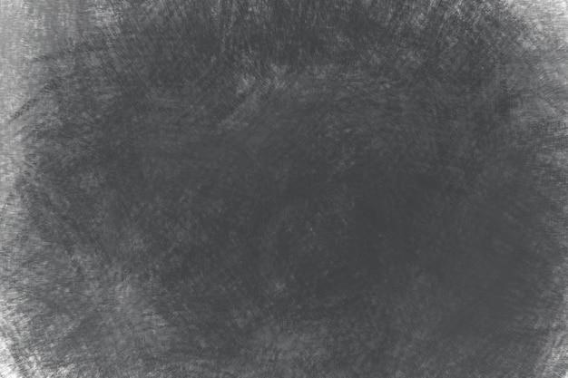 Texture abstraite de particules monochromes fond de fissures éraflures copeaux taches taches d'encre lignes