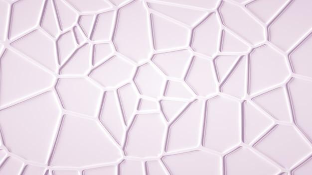 Texture abstraite de pierre, de bois ou de plâtre