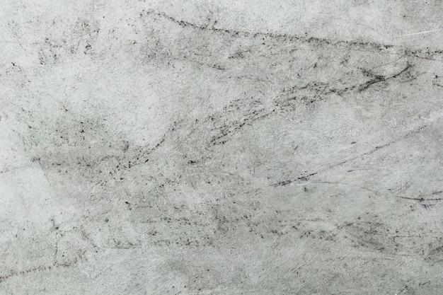 Texture abstraite en pierre de marbre pour le fond