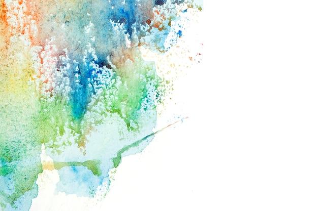 Texture abstraite pour l'impression